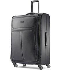"""samsonite leverage lte 29"""" spinner suitcase"""