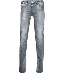 skinny jeans le temps des cerises -