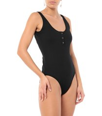 gestuz one-piece swimsuits