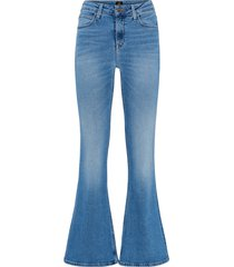 jeans breese flare