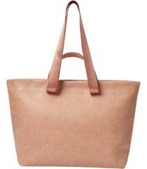 urban originals mad for you crossbody tote bag