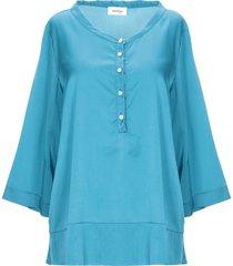ottod'ame blouses