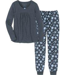 pigiama (blu) - bpc selection