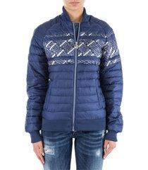 diadora swallow jacket