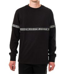 west ferriday t-shirt dk0a4x65blk