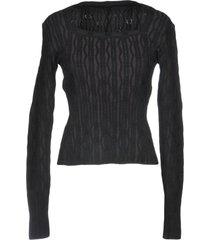 alaïa sweaters