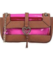 my twin twinset handbags