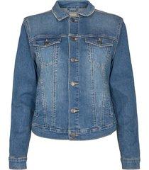 jacket 123122 fqrock/vintage