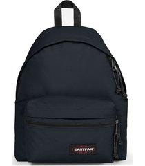 eastpak ek69d22s backpacks unisex cloud navy