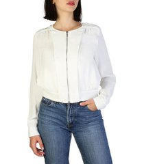 blazer armani jeans - 3y5b54_5nyfz