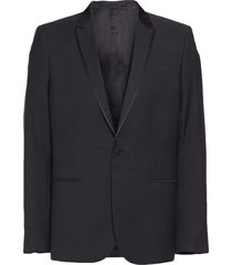 the kooples suit jackets