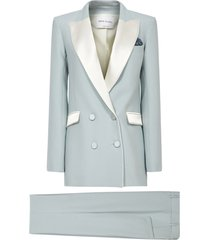 hebe studio the bianca suit suit