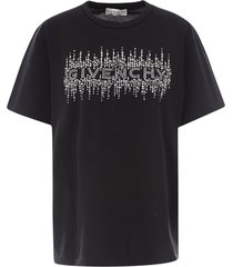 t-shirt bw707z3z4r