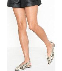 topshop slingback shoes sandaler