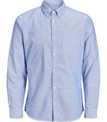 overhemd oxford