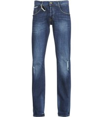 straight jeans guess vermont