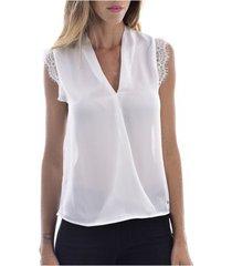 blouse guess w72h18wail9
