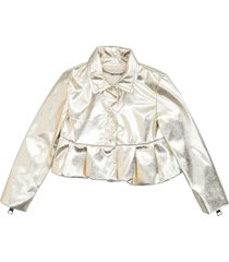 microbe by miss grant suit jackets