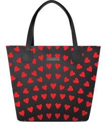 shopping alviero rodriguez lovely shopper deluxe lv unico