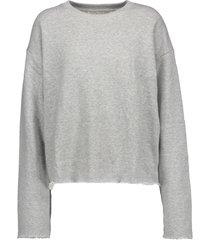 simon miller sweatshirts