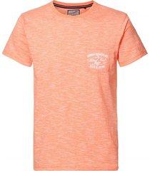 m-1010-tsr679 t-shirt