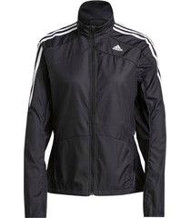 jacka marathon 3-stripes jacket