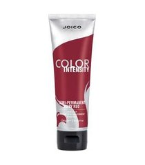 coloração joico vero k-pak color intensity ruby red