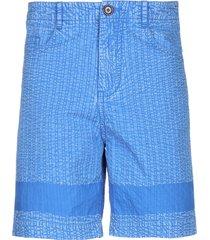 craig green shorts & bermuda shorts