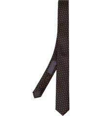 gravata 11 5cm (estampado, un)