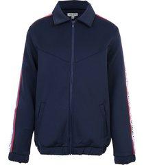 garisson waistcoat