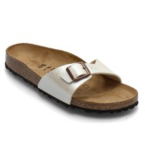 madrid shoes summer shoes flat sandals vit birkenstock
