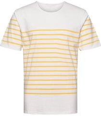 balser t-shirts short-sleeved multi/mönstrad minimum