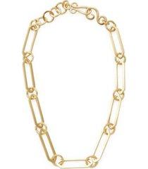 stephanie kantis courtly chain