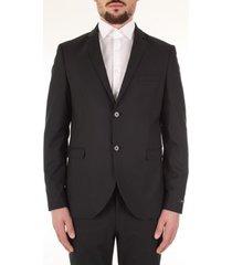 blazer premium by jack jones 12084141