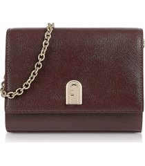 furla 1927 mini crossbody bag 18