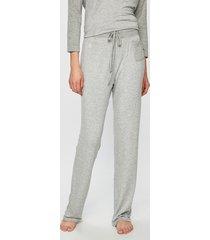 lauren ralph lauren - spodnie piżamowe