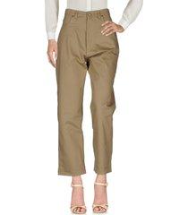 golden goose deluxe brand pants