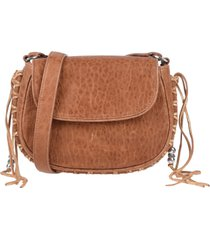 barbara bonner handbags