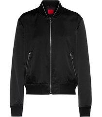 agesa-1 jacket