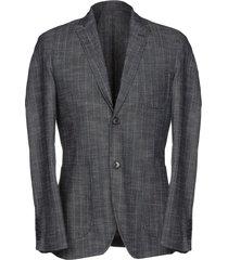 stilosophy industry blazers