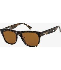 nasher - sunglasses for men
