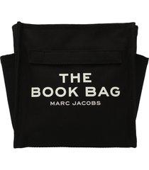 marc jacobs book bag bag