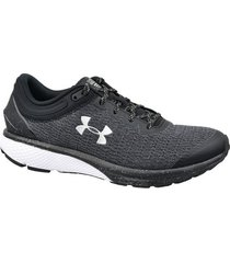 hardloopschoenen under armour charged escape 3 3021949-001