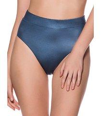 artico bikini bottom