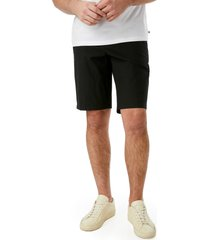 men's 7 diamonds infinity shorts