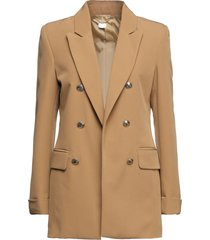 mangano suit jackets