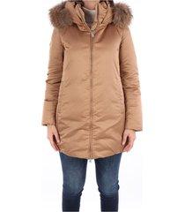 add 2aw665 long jacket