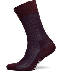 shadow so underwear socks regular socks röd falke