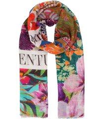 faliero sarti meraviglia scarf