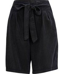 shorts vmmia loose summer long shorts